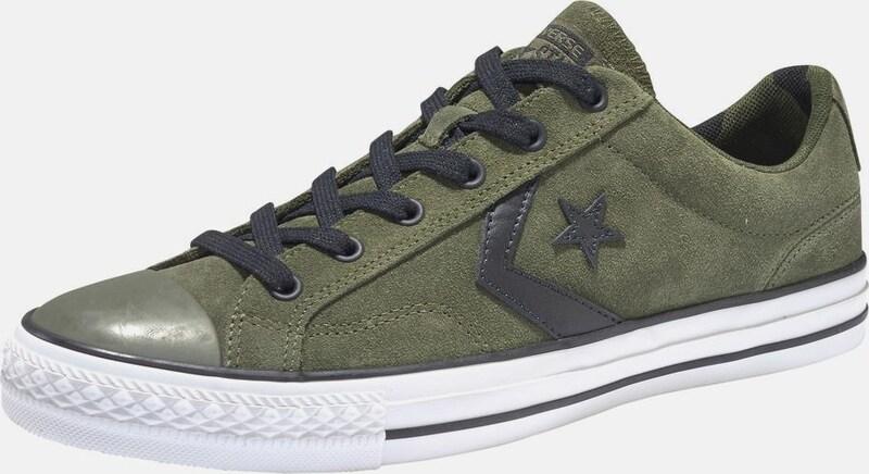 CONVERSE   Sneaker 'Star Player Ox U'