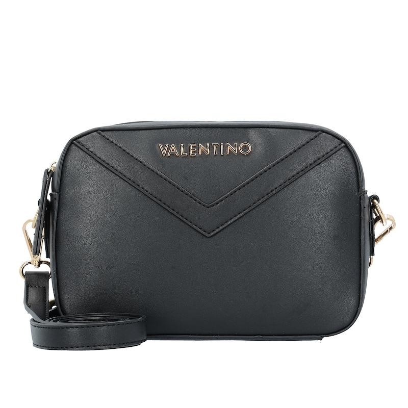 Valentino Handbags Helm Umhängetasche 22 cm