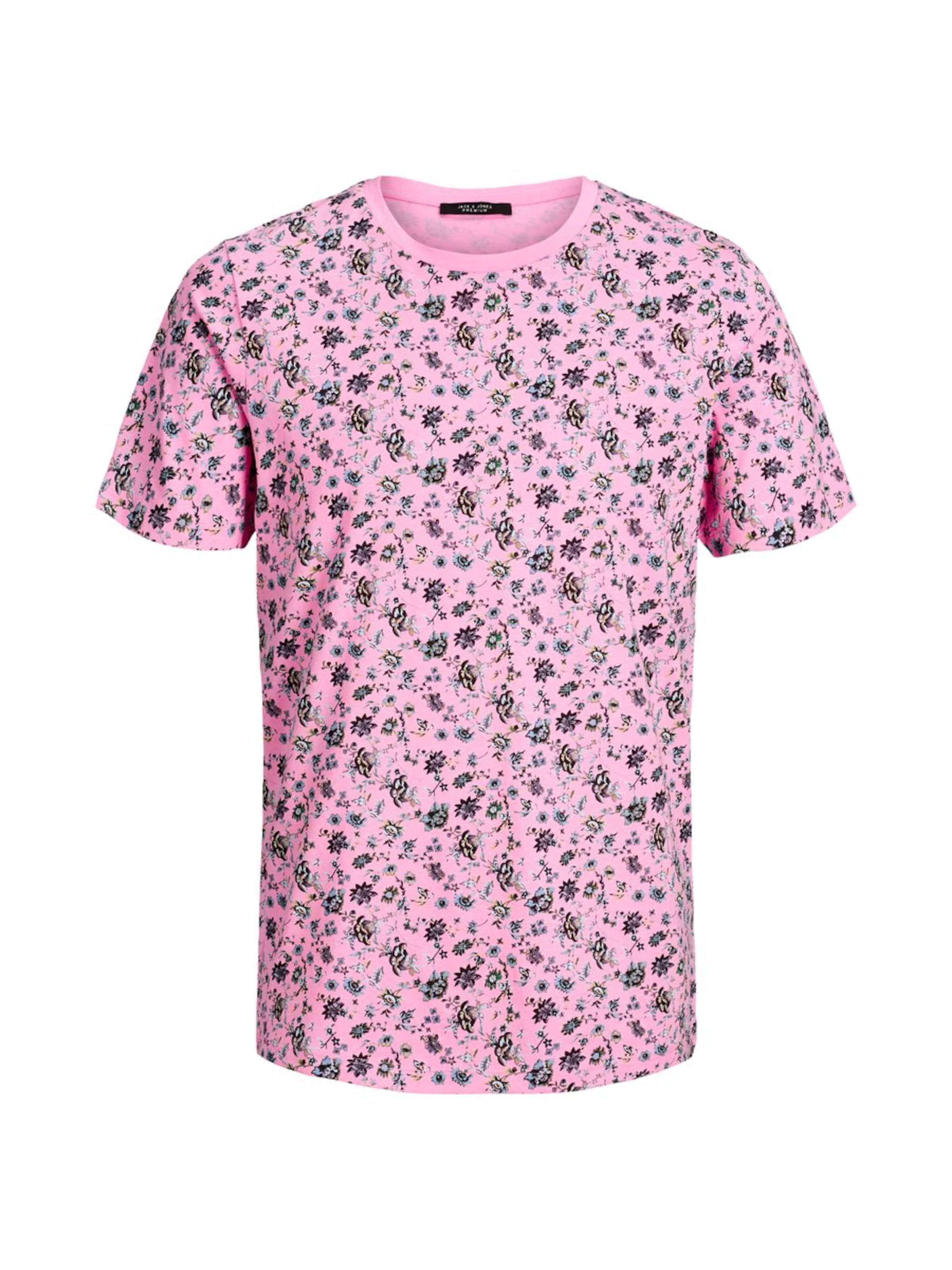 shirt Jones En Violet Jackamp; T XiPuOkZ