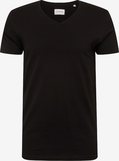 Lindbergh Shirt in de kleur Zwart, Productweergave
