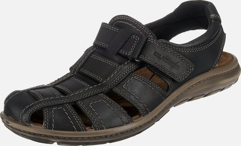 Herren Offene Schuhe You Für Online KaufenAbout MVUpqzSG
