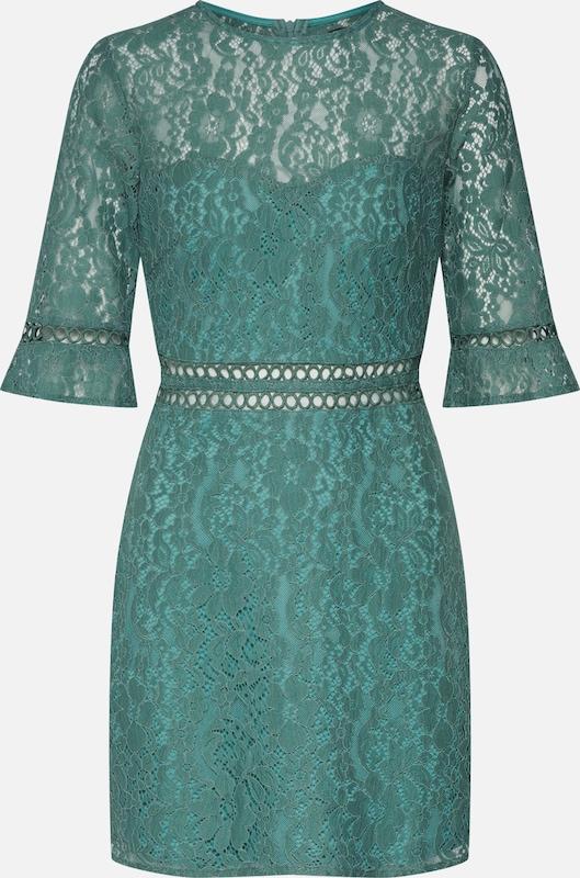 Jade Union Robe En 'wilma' Fashion Ok0Pwn