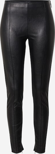 ARMANI EXCHANGE Leggings '3HYP54' in de kleur Zwart, Productweergave