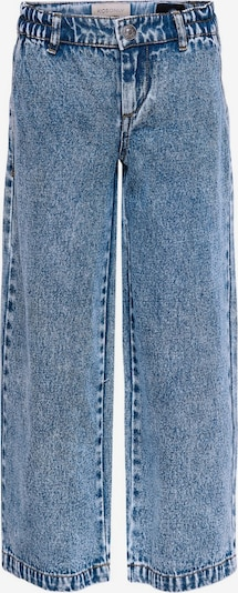 KIDS ONLY Jeans 'KONLISA' in blue denim, Produktansicht