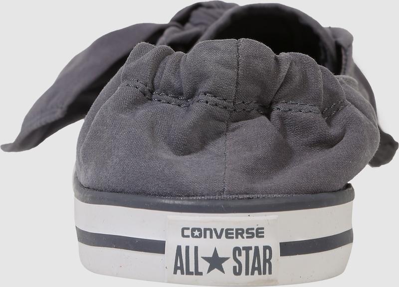 CONVERSE Sneaker Sneaker Sneaker 'Chuck Taylor All Star Knot' 63aade
