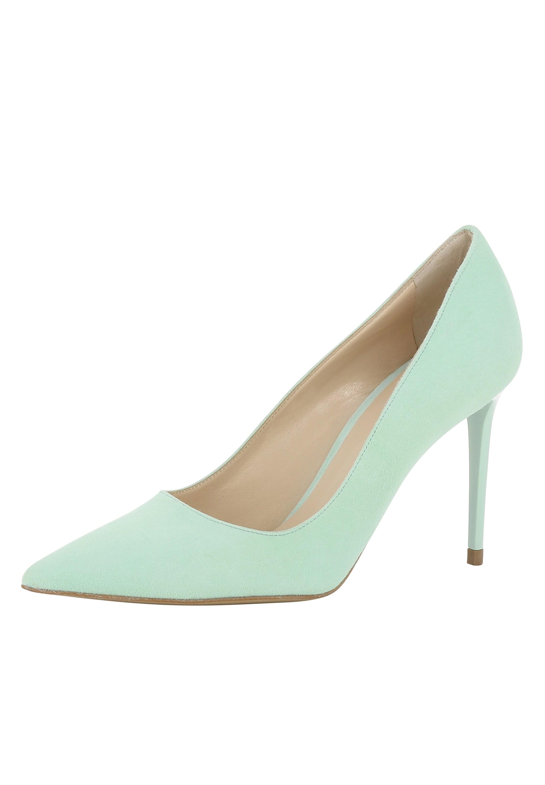 EVITA Pumps NATALIA Verschleißfeste billige Schuhe
