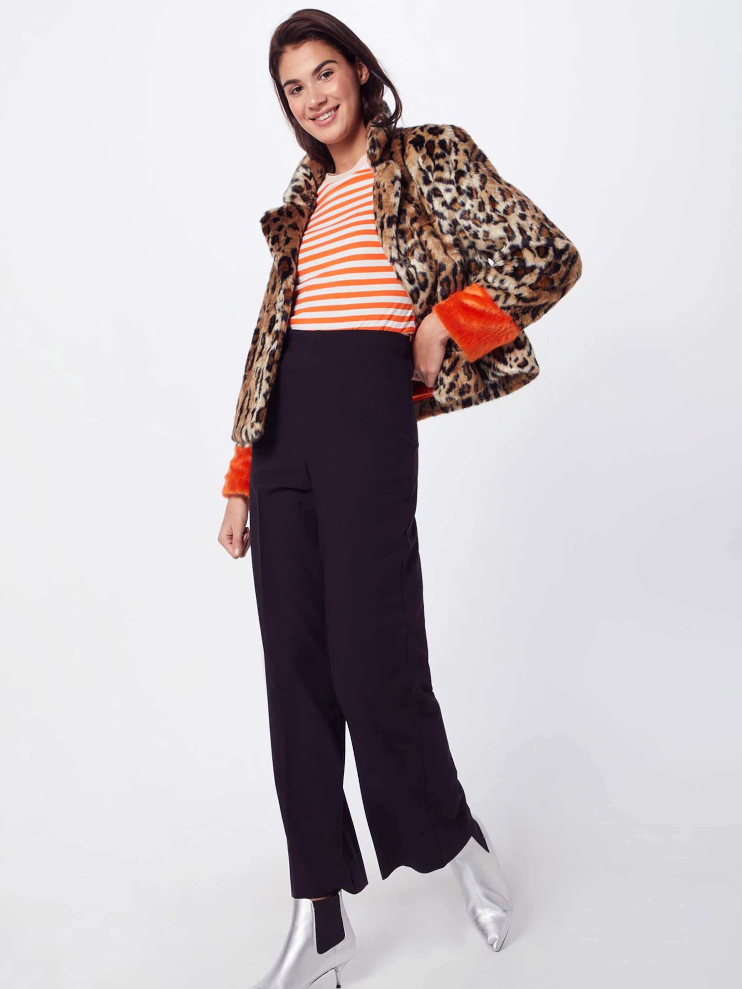 Geliebte Hochwertige Outfits online kaufen | ABOUT YOU @AU_09