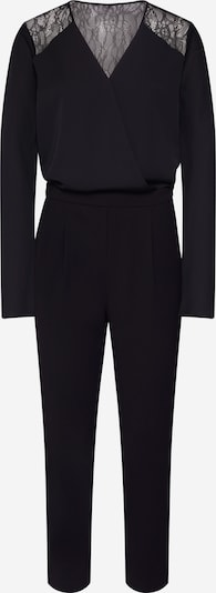 COMMA Jumpsuit in black, Item view