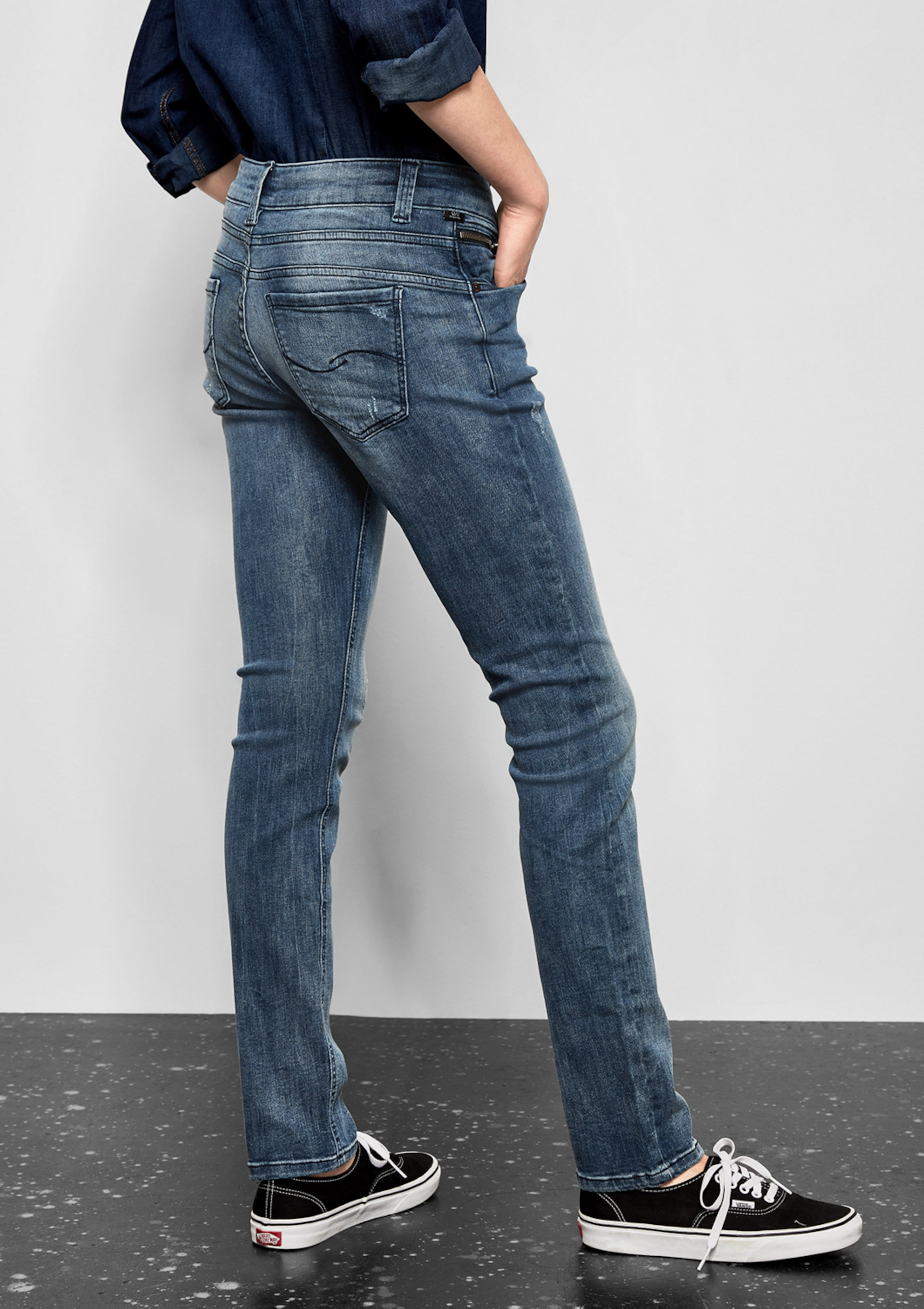 s Blue In Denim By Q Designed Jeans f76Ybgyv