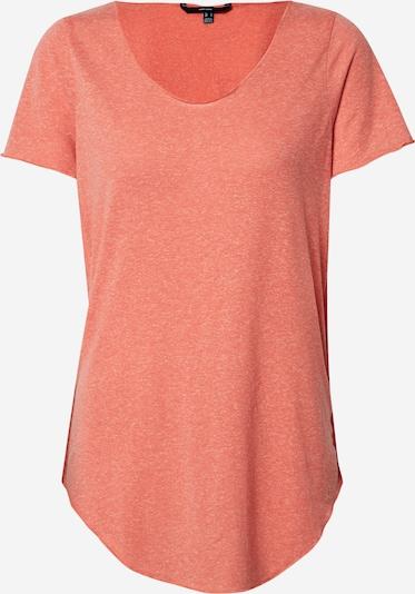 VERO MODA Tričko 'Lua' - korálová, Produkt