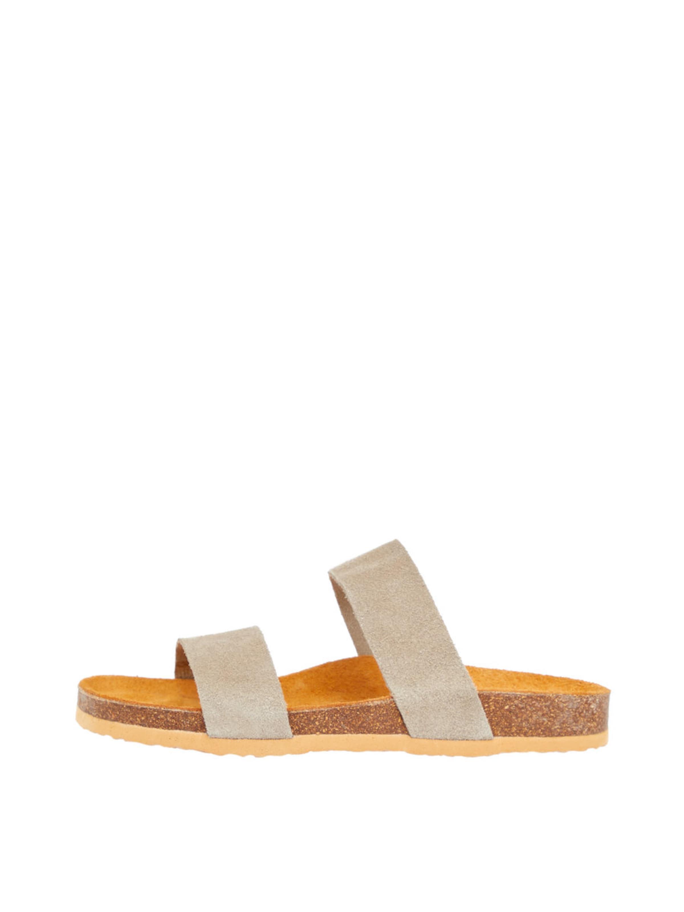 Haltbare Mode billige Schuhe Bianco   Sandalen Schuhe Gut getragene Schuhe