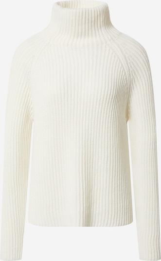 DRYKORN Pullover 'Arwen' in ecru, Produktansicht