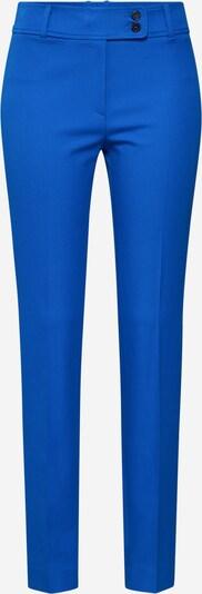 RENÉ LEZARD Broek 'F129 S' in de kleur Blauw, Productweergave