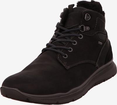 ARA Stiefel in dunkelbraun, Produktansicht