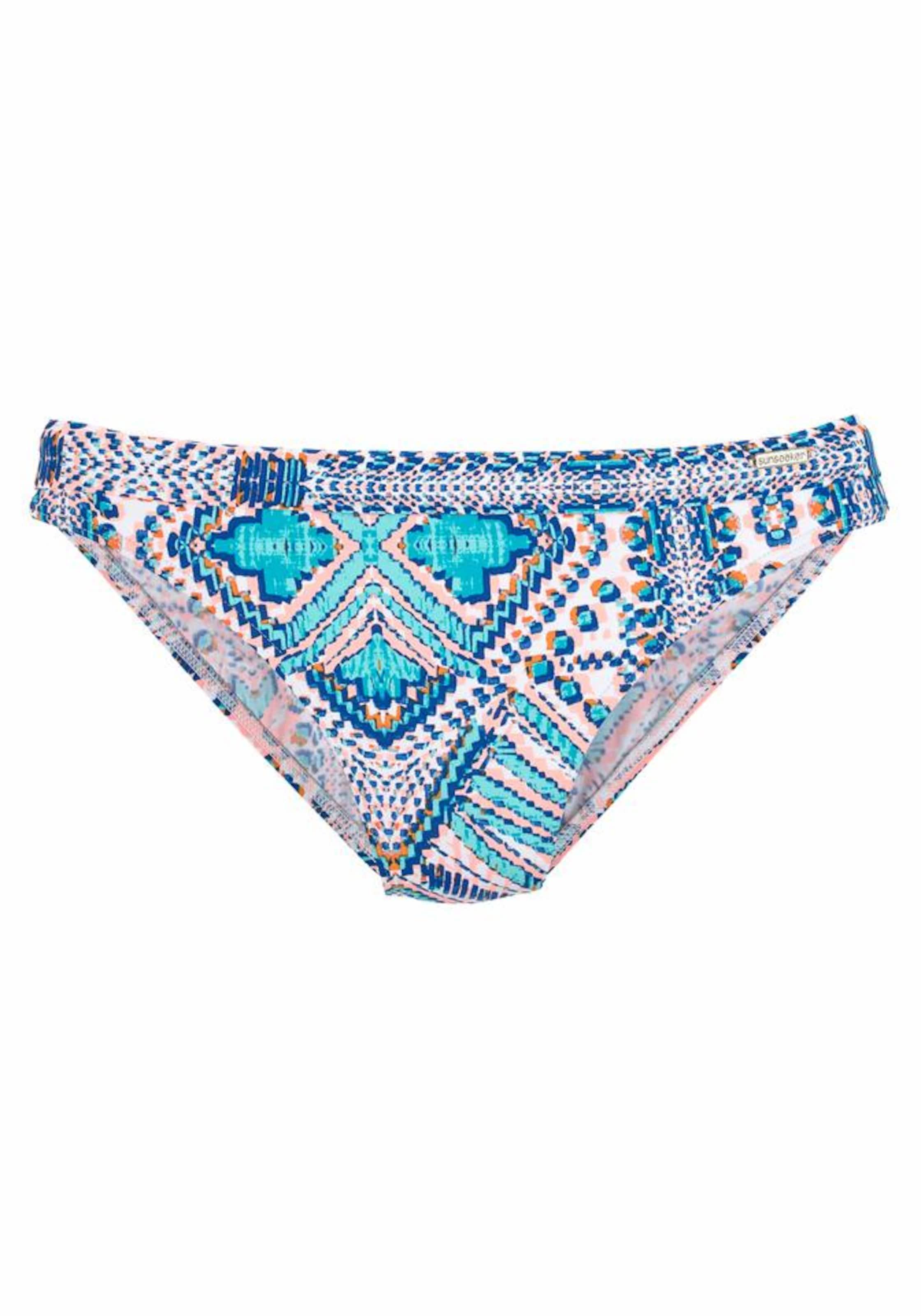 SUNSEEKER Bikini-Hose Amazon Günstig Online JxrRh4