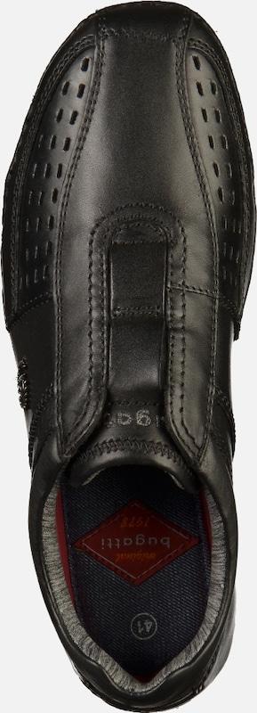 bugatti Slipper Günstige und langlebige Schuhe