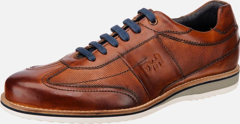 Haltbare Mode billige Schuhe DANIEL HECHTER | Freizeit Schuhe Schuhe Gut getragene Schuhe