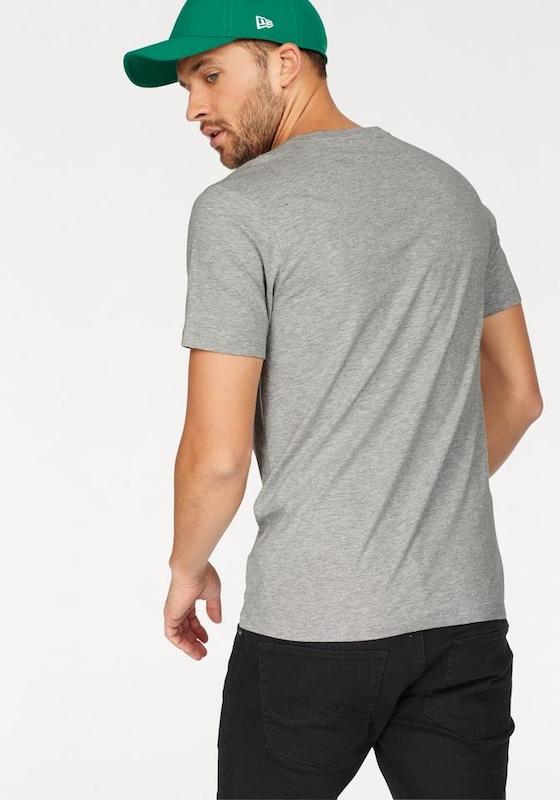 JACK & JONES T-Shirt 'HORIZON TEE'