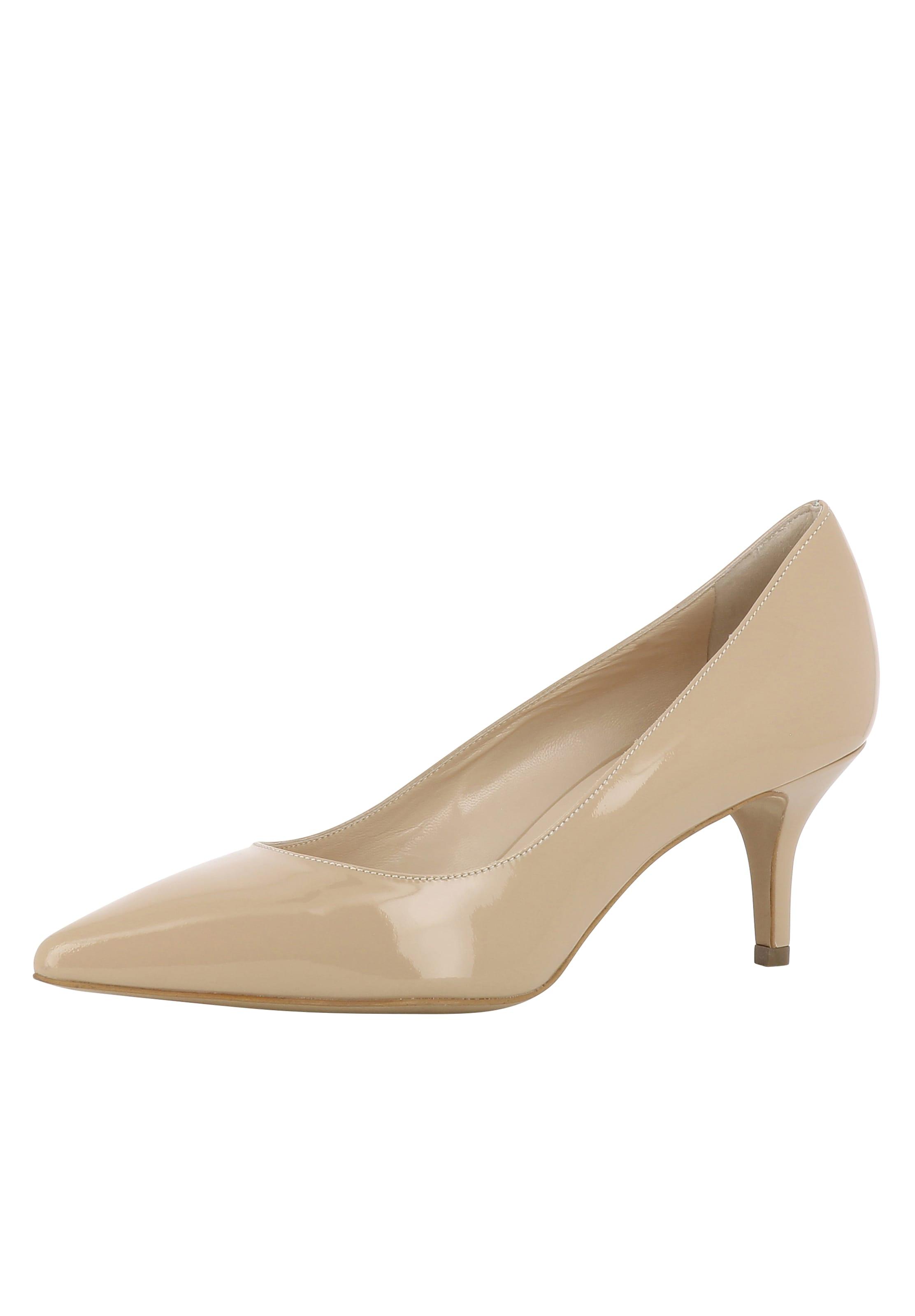Haltbare Mode billige Schuhe EVITA | Pumps 'GIULIA' Schuhe Gut getragene Schuhe