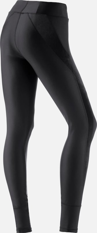 PUMA PUMA Explosive Tights Damen