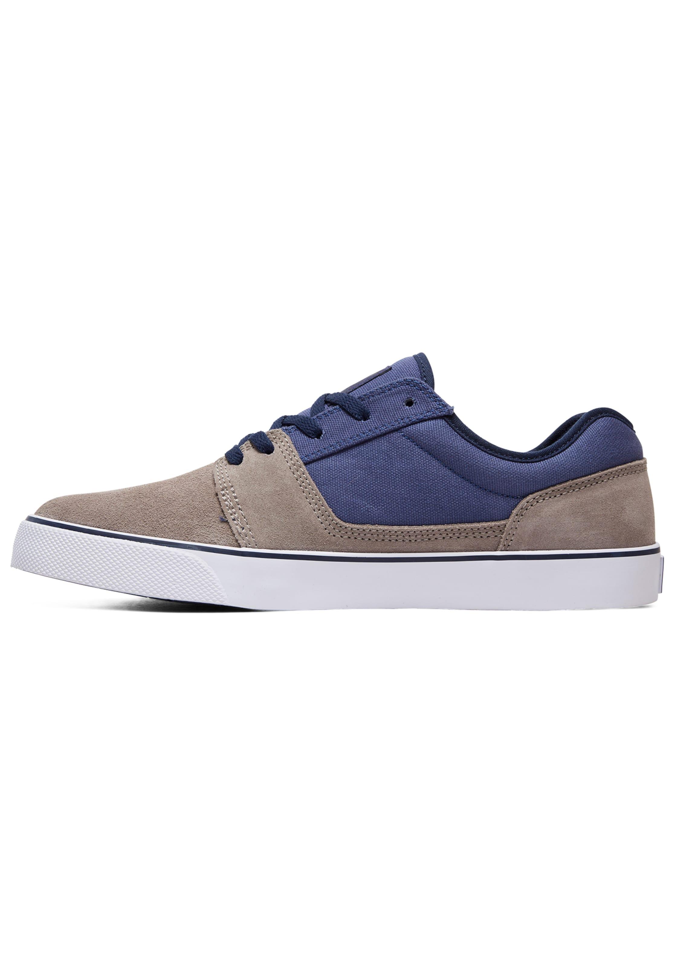 Dc HellbeigeNachtblau Shoes Sneaker 'tonik' In xWeCordB