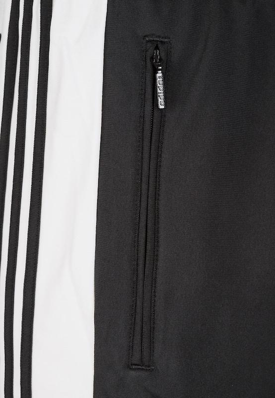 Adidas Schwarz Originals Tp' 'og Trainingshose Adibreak rrOFA