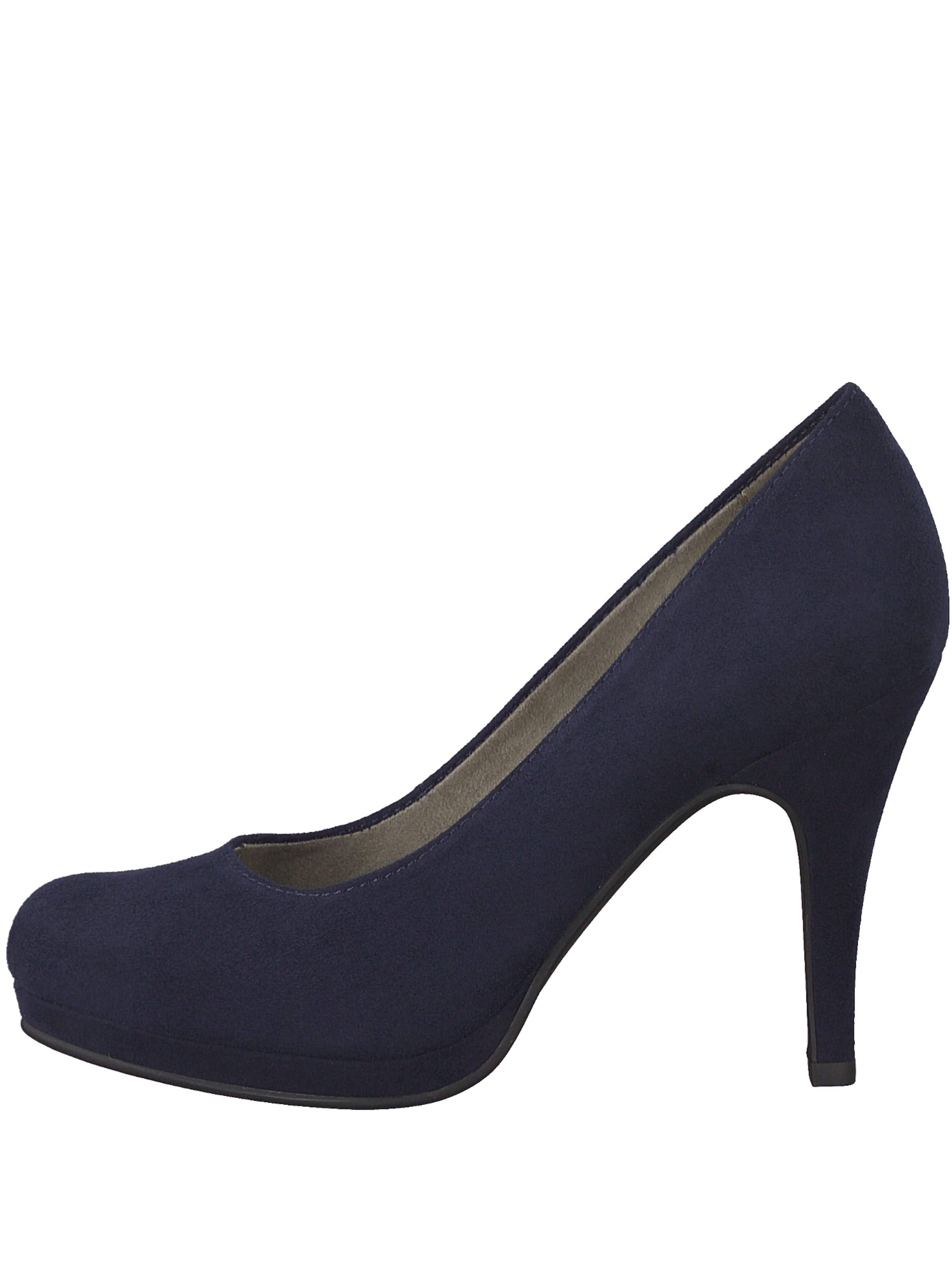 Pumps In Tamaris In Navy Pumps Tamaris dCBeWrxo