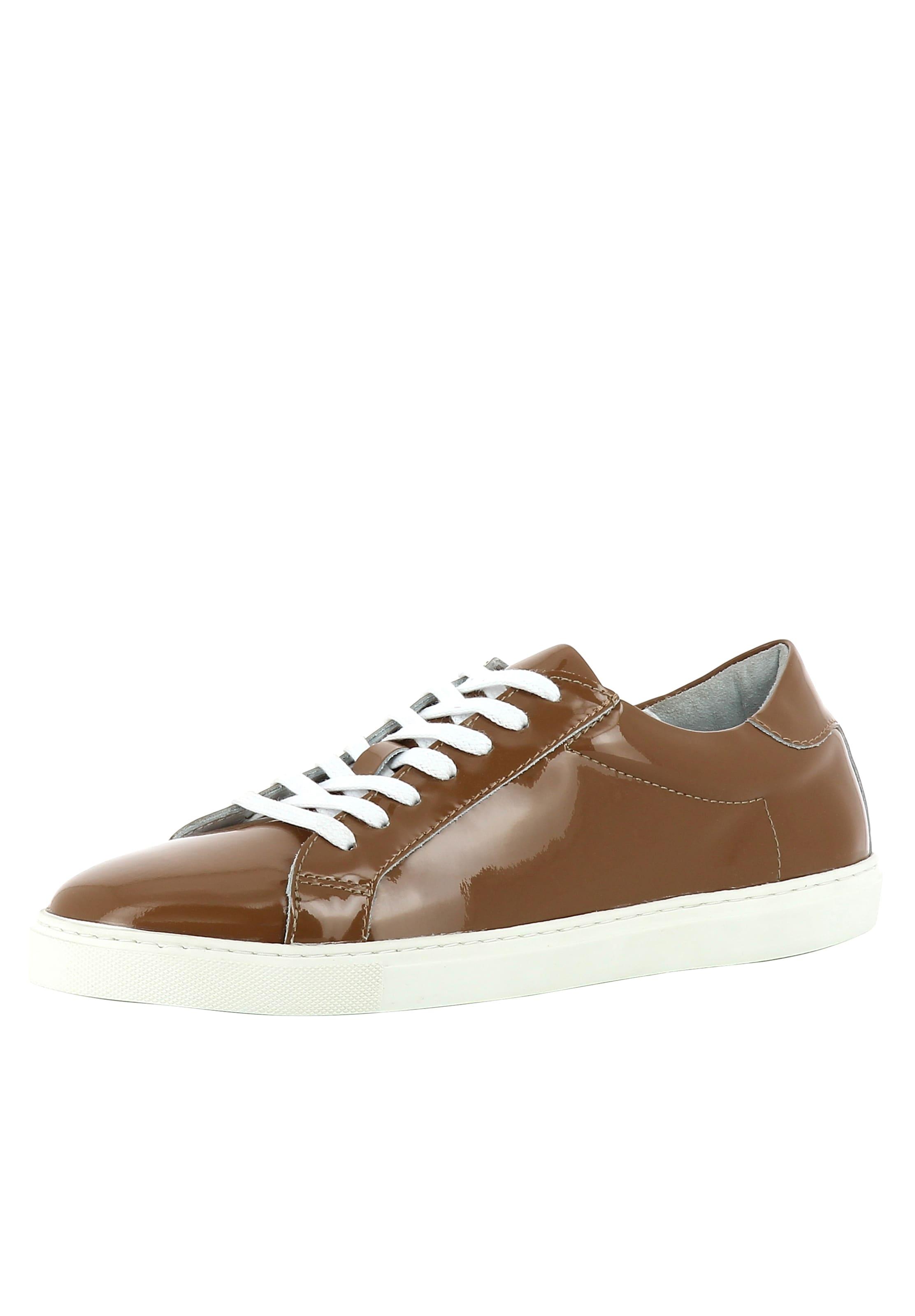 EVITA Damen Sneaker MARISA Verschleißfeste billige Schuhe