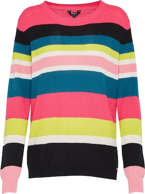 Pepe Jeans Pullover 'ANTIA'