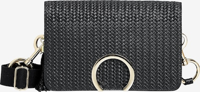 RISA Handtasche 'Risa' in schwarz, Produktansicht
