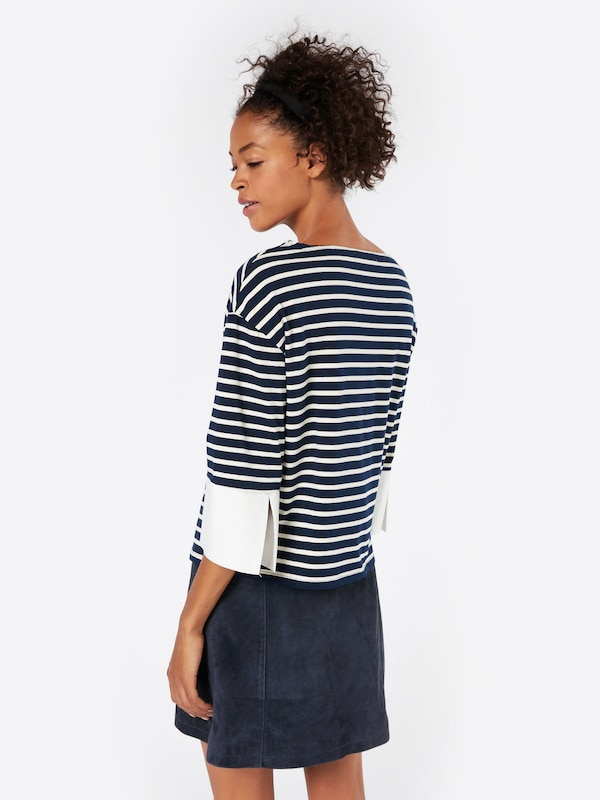 ARTLOVE Paris Sweater 'Coline'