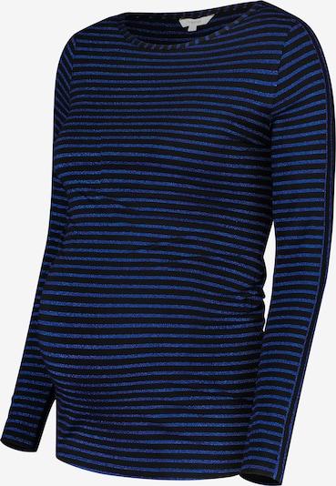 Noppies Shirt 'Tessel' in de kleur Blauw / Kobaltblauw, Productweergave