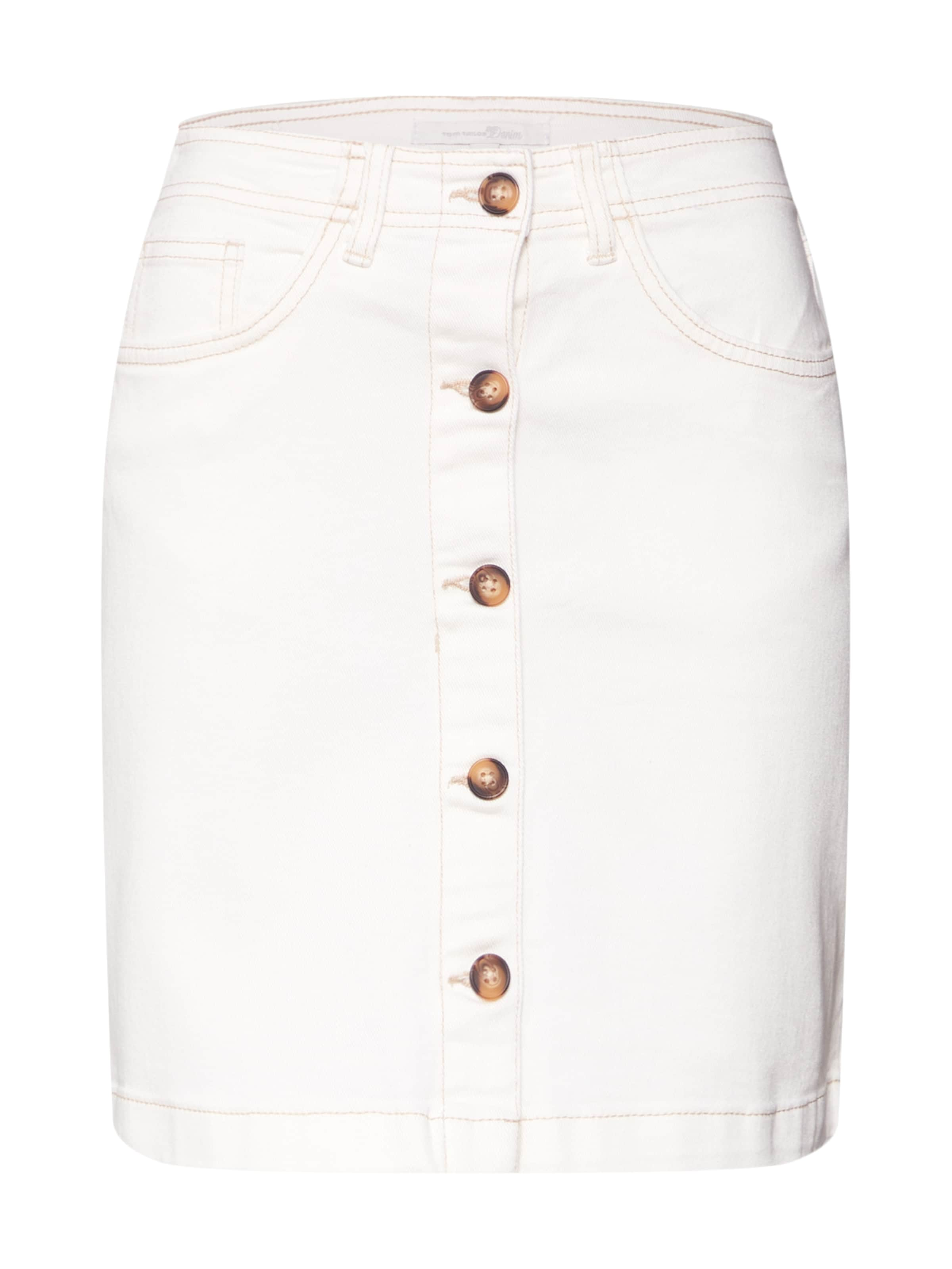 In White Tailor Tom Denim Rock XkZuPiOT