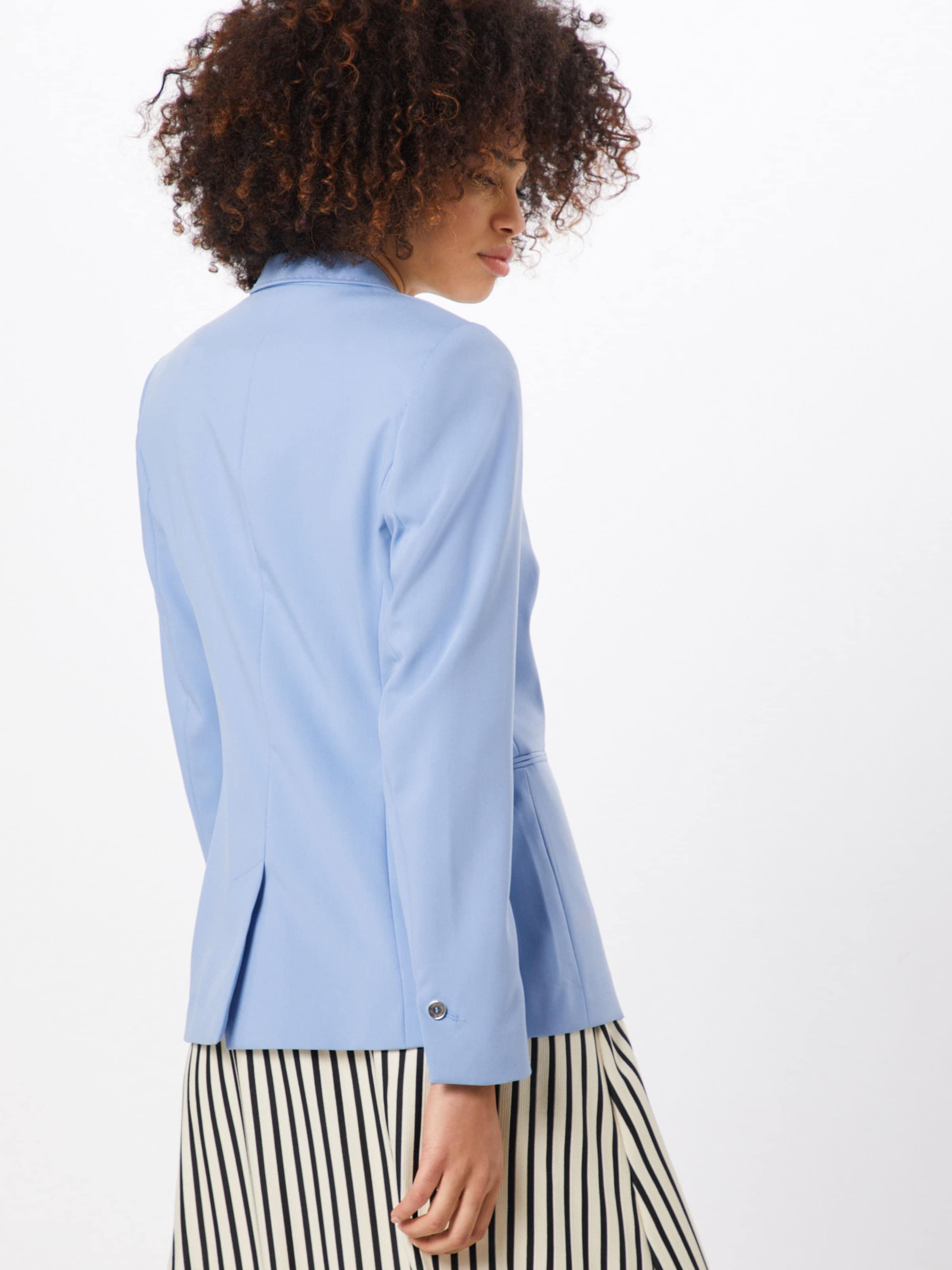 Hellblau Esprit Blazer Blazer In Esprit Collection Collection SqMzVUp