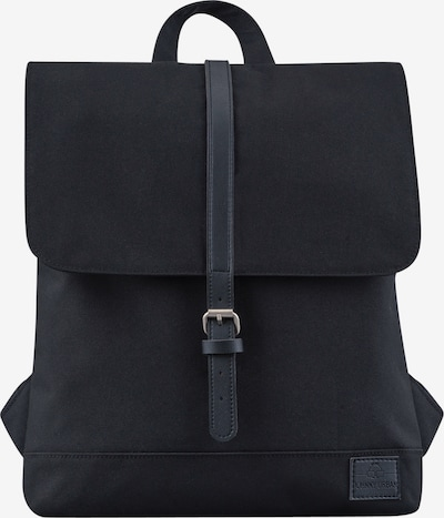 Johnny Urban Backpack 'Mia' in black, Item view