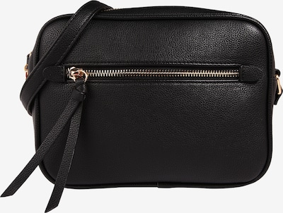 ABOUT YOU Crossbody bag 'Lana' in black, Item view
