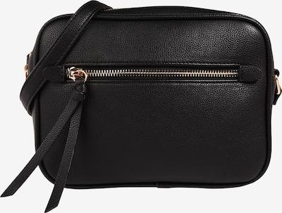 ABOUT YOU Tasche 'Lana' in schwarz, Produktansicht