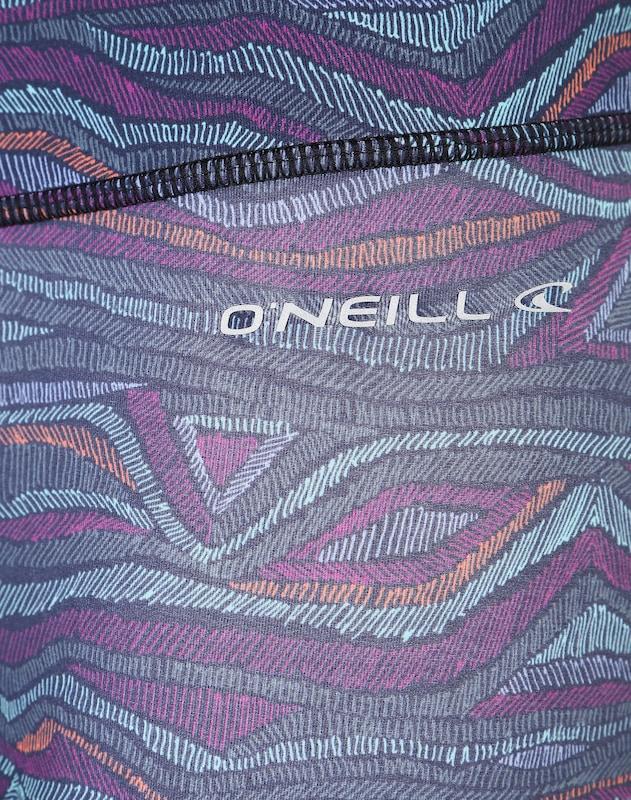 O'NEILL Leggings 'PW PRINTED 7/8 LENGTH'