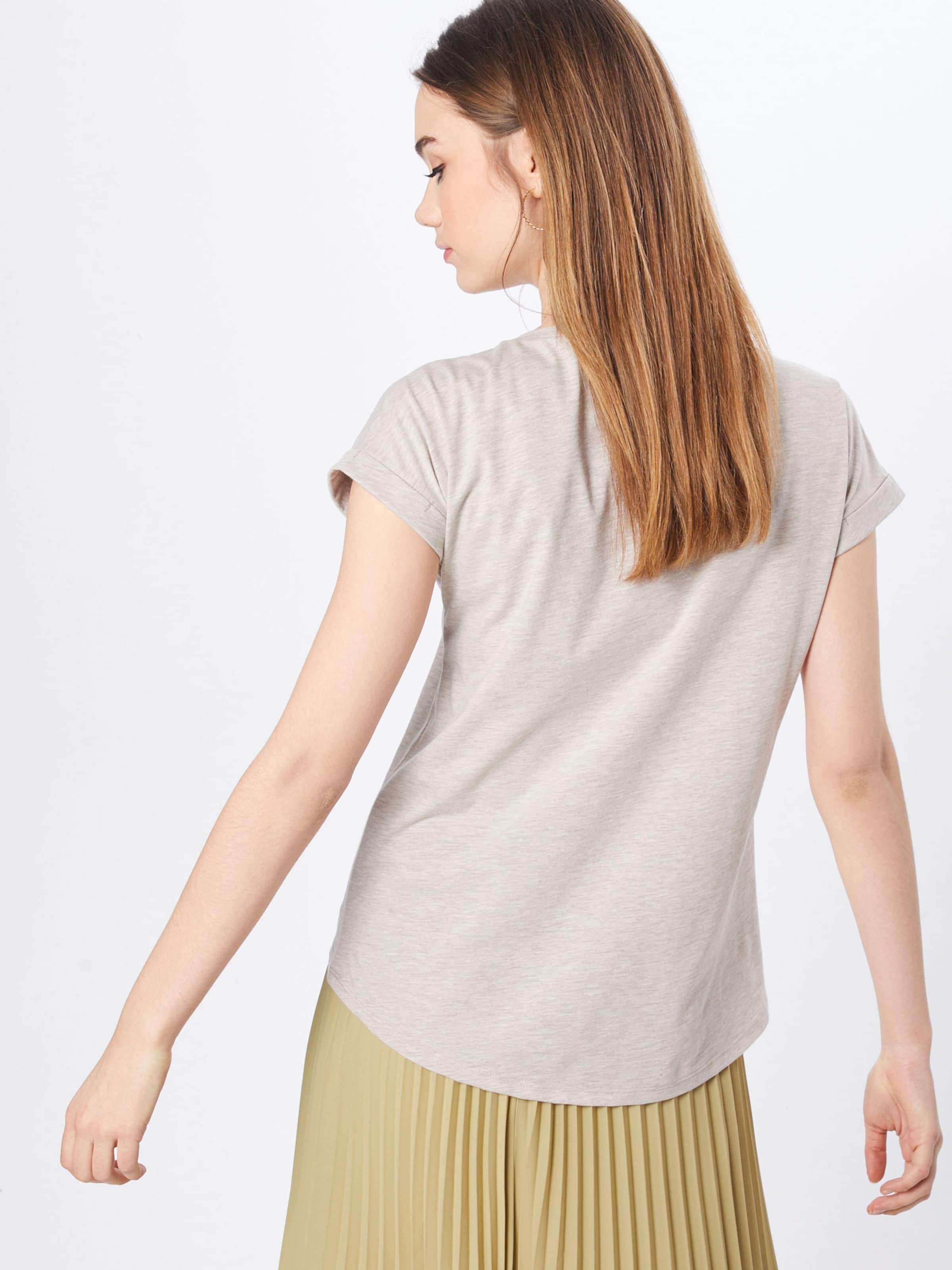 'dreamers' Shirt Vila In Beige fIgYb6y7v