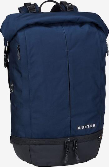BURTON Laptoprucksack ' Upslope 28L Backpack ' in blau, Produktansicht