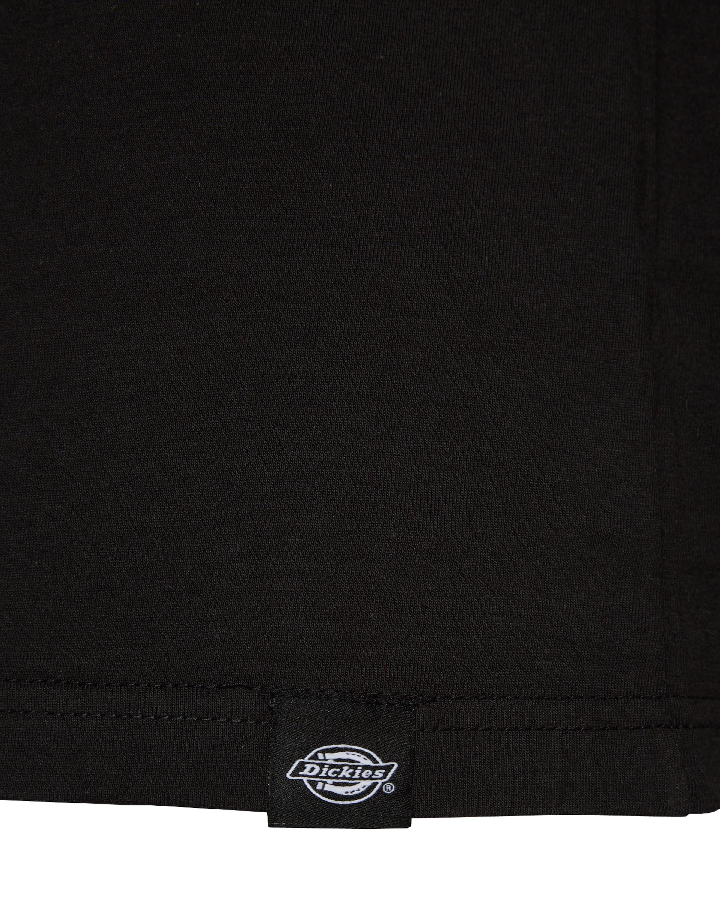 DICKIES T-Shirt Bekommen B6QnvpUwr