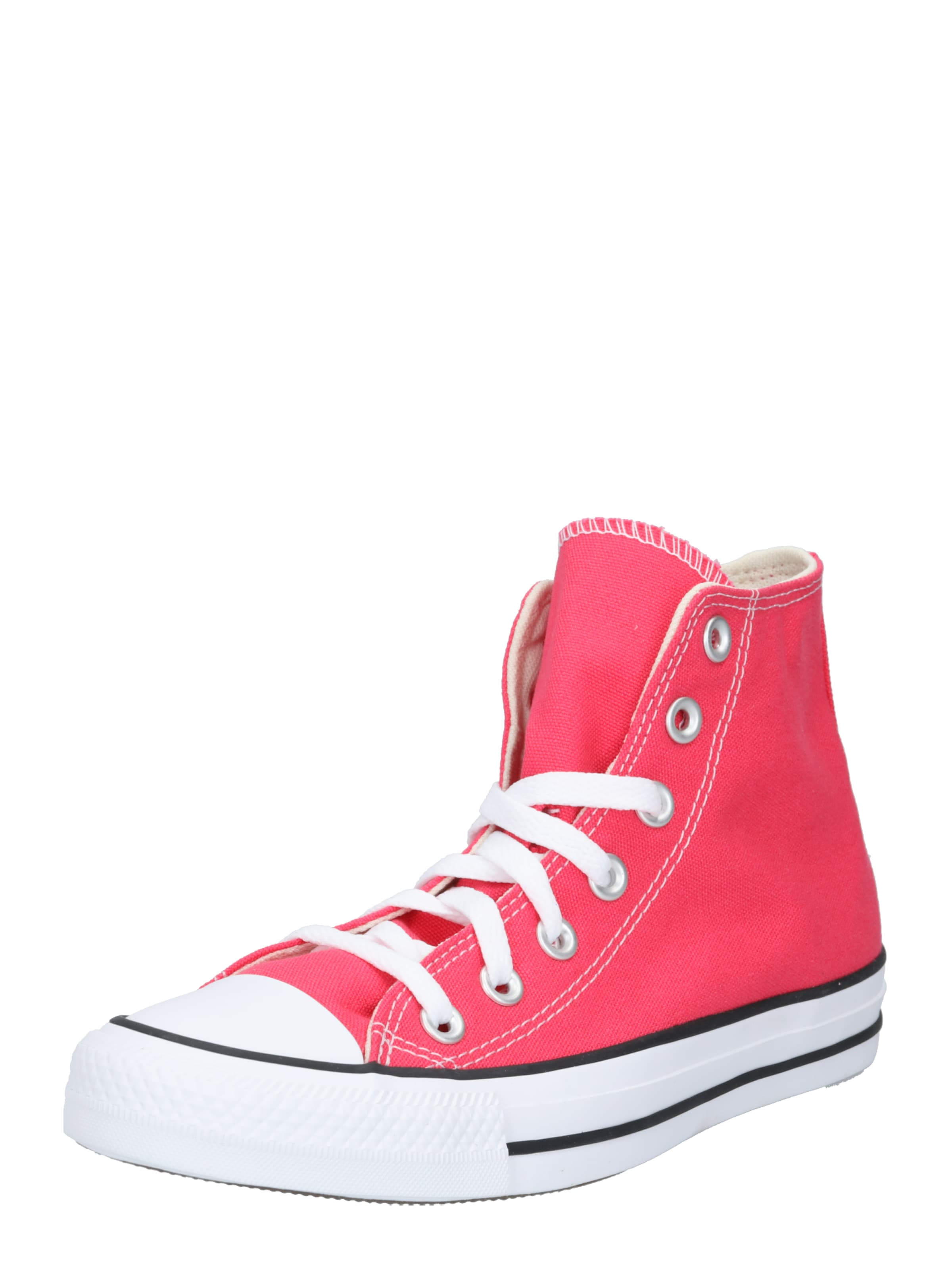 CONVERSE Sneaker 'CHUCK TAYLOR ALL STAR' in hellrot