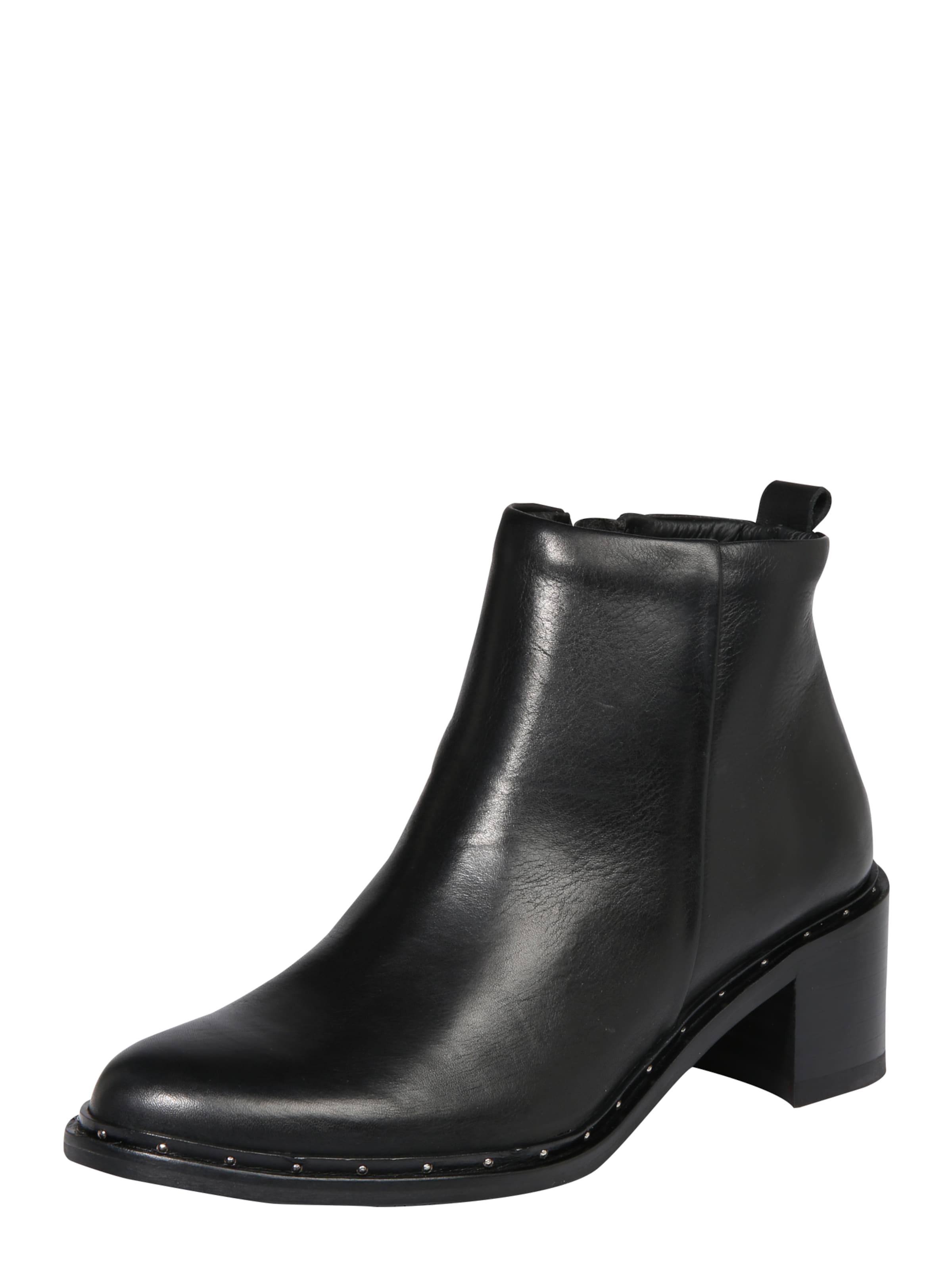 ROYAL Stiefeletten REPUBLIQ Stiefeletten ROYAL Town Verschleißfeste billige Schuhe 1d7c2d