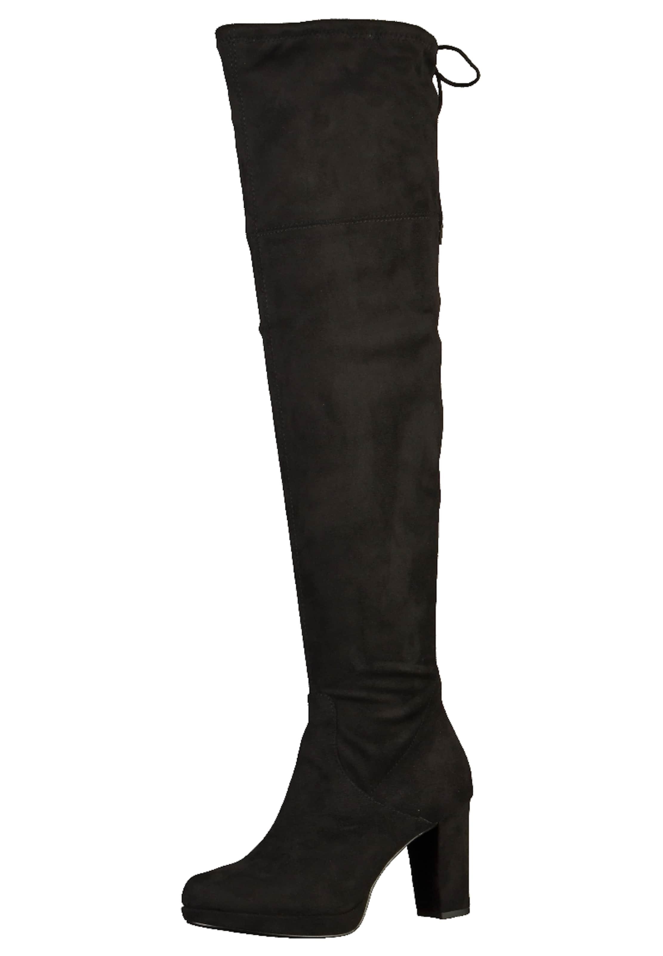 Haltbare Mode billige Schuhe s.Oliver RED LABEL | Stiefel Schuhe Gut getragene Schuhe