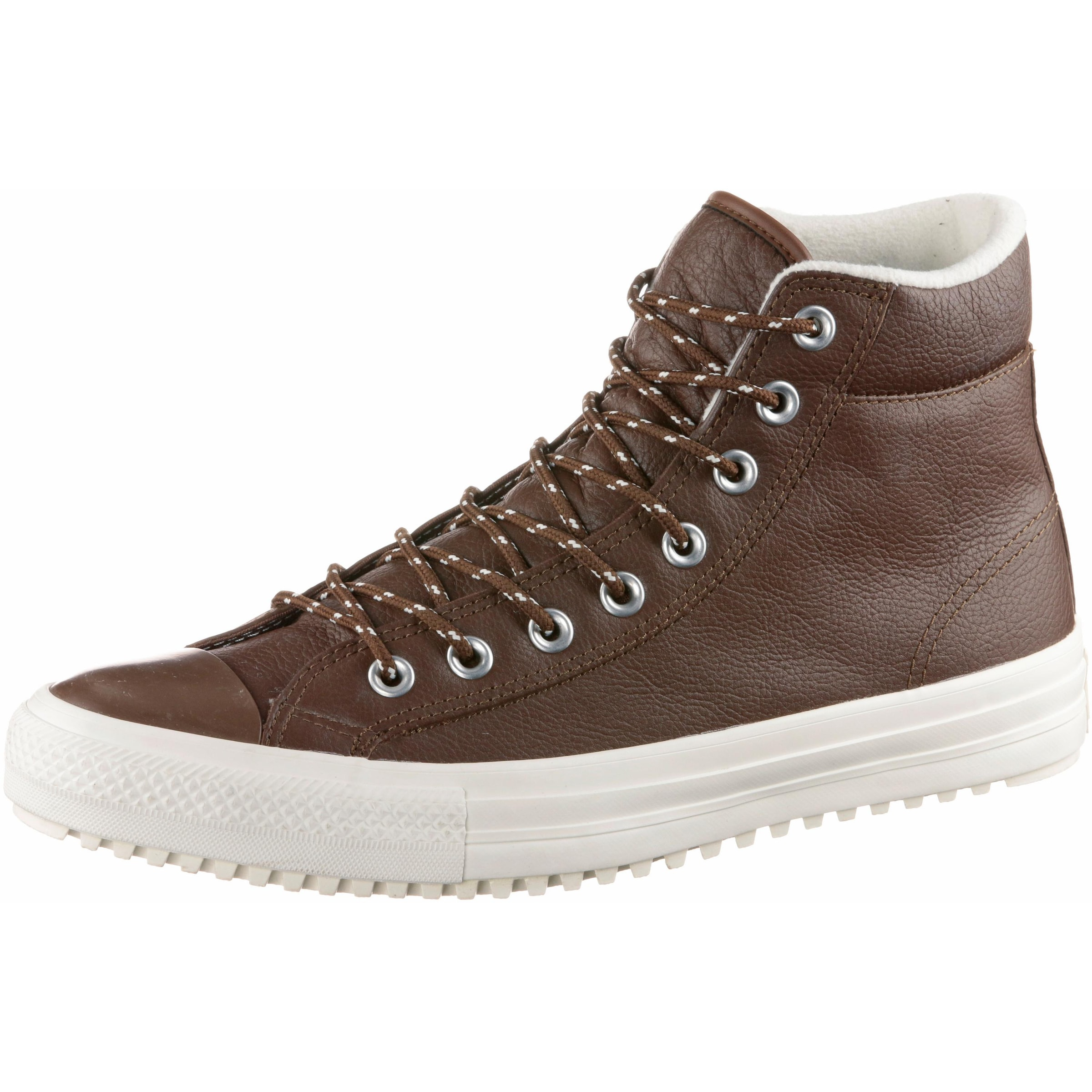 CONVERSE  BOOT PC  Sneaker