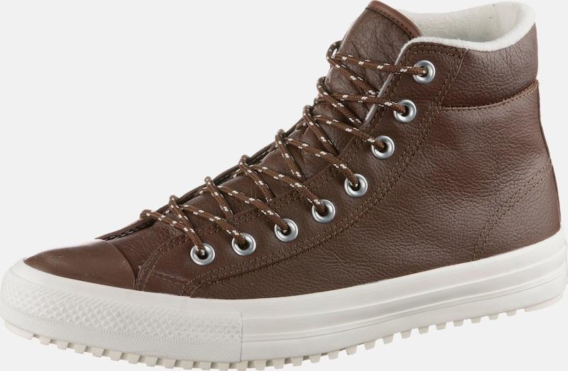 CONVERSE 'BOOT PC' Sneaker