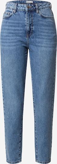 Gina Tricot Jeans 'Dagny' in blue denim, Produktansicht