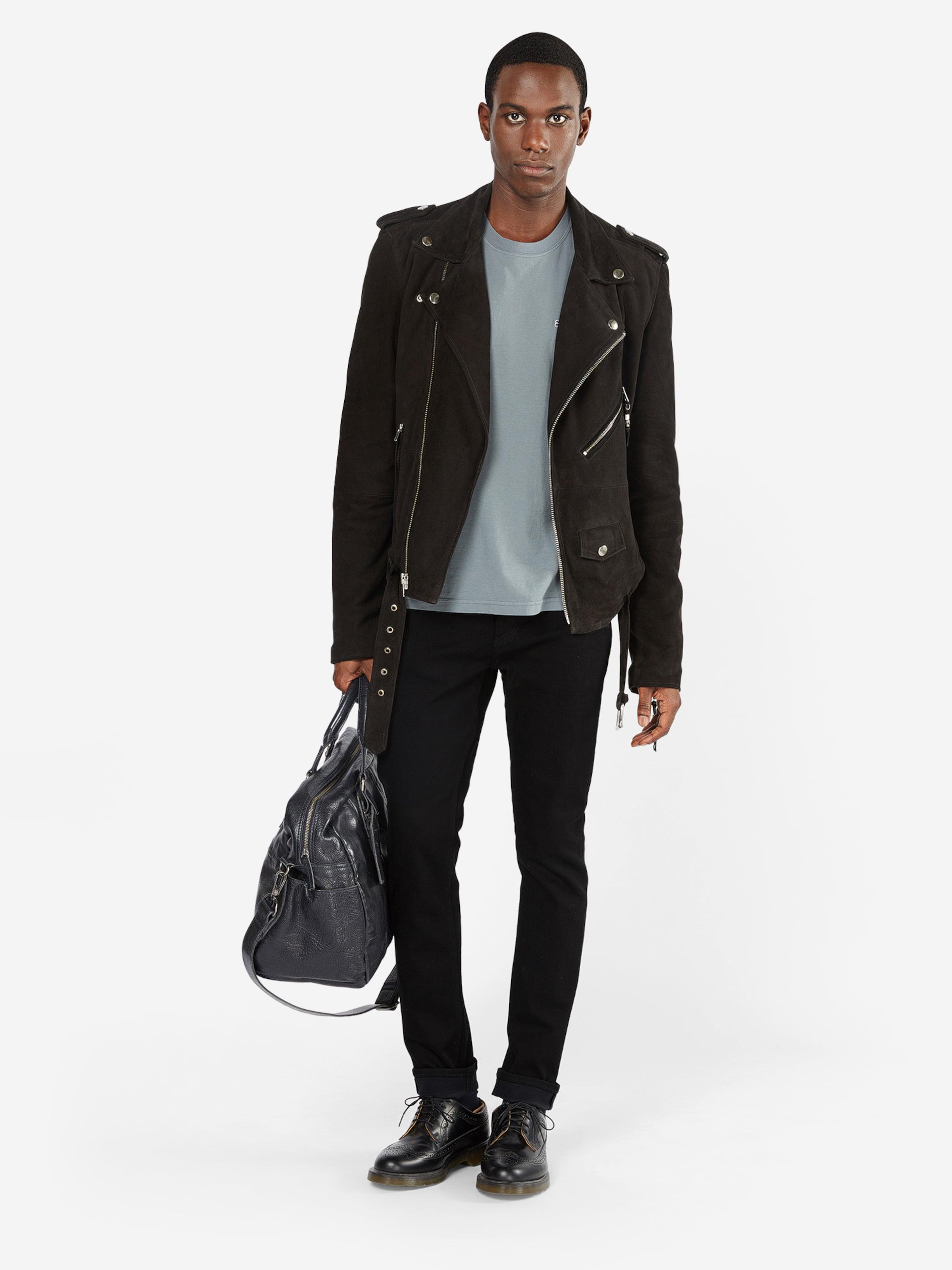 Kaufen Billig Kaufen DENHAM Jeans 'Bolt' Versorgung Günstiger Preis Sammlungen Zum Verkauf Billig Einkaufen yoZY0cU54M