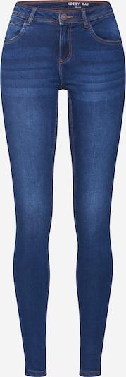 Jeans 'JEN' Noisy may di colore blu denim, Visualizzazione prodotti