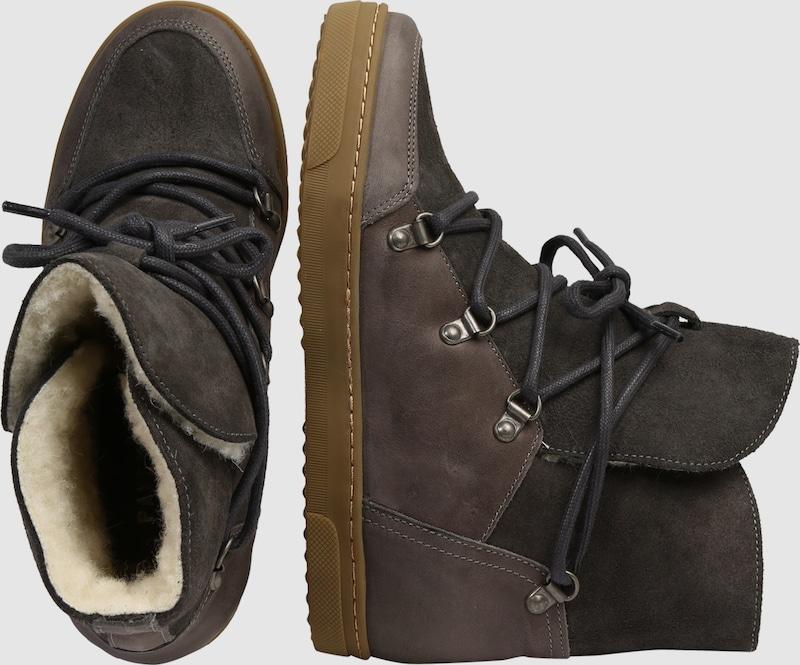 PAVEMENT Boots 'Uma Wool'